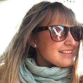 Sara Ferriz