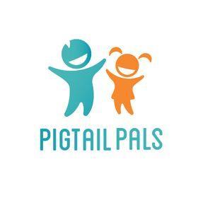Pigtail Pals