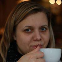 Violeta Petkevičienė