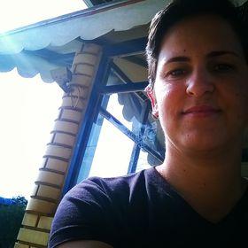 Isabel Vargas