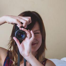 Anneli Strecker Photography