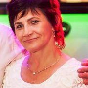 Edita Močilanová