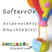 SofterrOr ScraperrOr