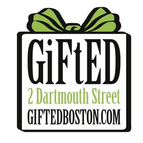 Gifted Boston