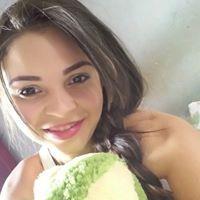 Naira Cavalcante