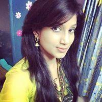 Sparsh Srivastava
