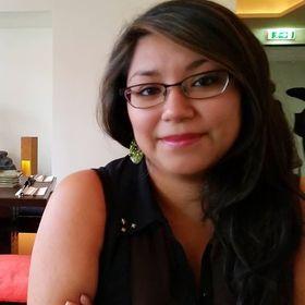 Karina Canales