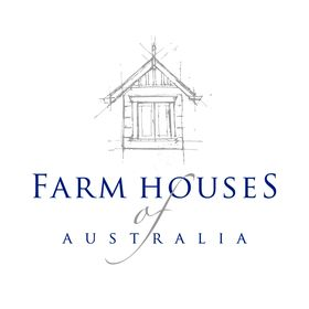 Farm Houses of Australia