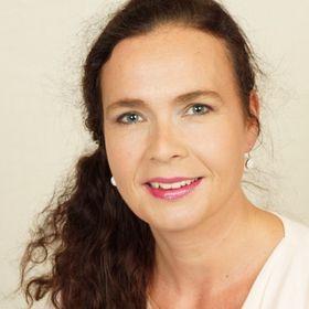 Christel Weber-van Beurden