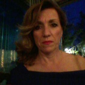 Ελένη Γουγούση