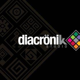 Diacronik Studio