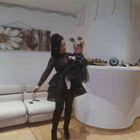 Popescu Daniela-Silvia