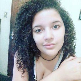 Myllena Lacerda