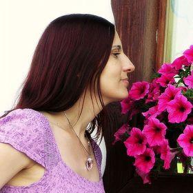 Mirka Ferencova