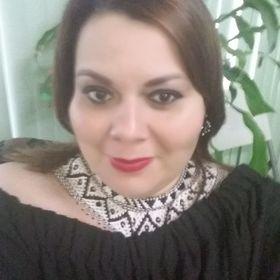 Pily Avila Castillo