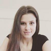 Elena Nekur