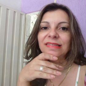 Marisa Perez Peres