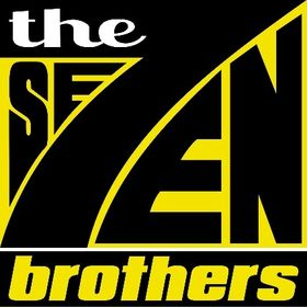 these7enbrothers