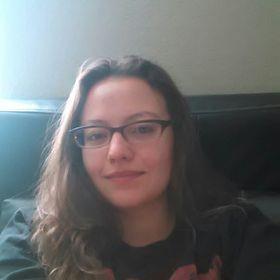 Alisha Michelle