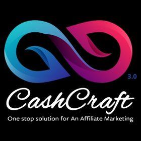Affilaite Cashback Software