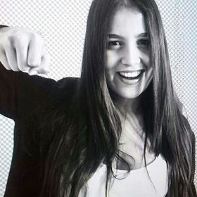 Ivette Narvaez