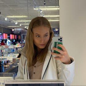 Olivia Nissinen