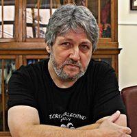 Dan Zorilă