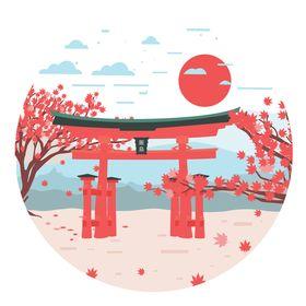 Sugoii Japan