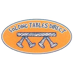 Folding Tables Direct