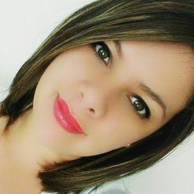 Ana Maria Angulo