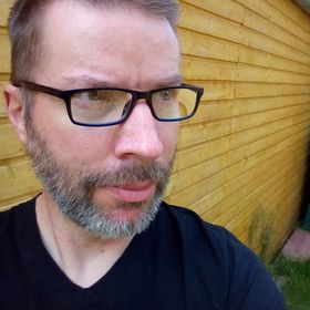 Klaus Oppermann