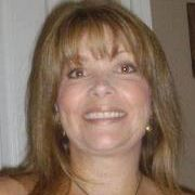 Sheila Martel