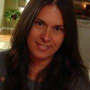 Stephanie Kurrack Rewerts