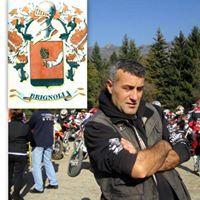 Fabio Brignoli