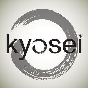 Kyosei Consulting
