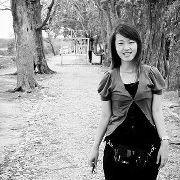 Yeling Kwan