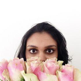Anjali Rajpaul