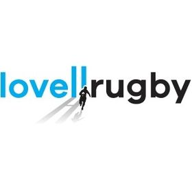 Lovell Rugby