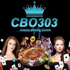 Cbo 303 Cbo303 Profil Pinterest