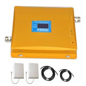 Mobile Signal Booster India