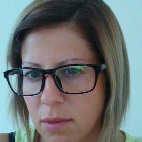 Kamila Bura