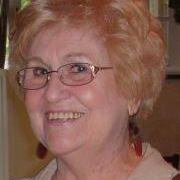Ruth Gilmore