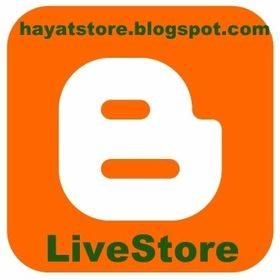 Live Store