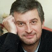 Manuel Bragado