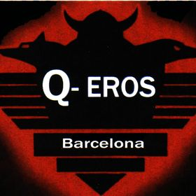 Q-EROS BARCELONA