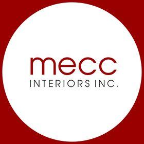 mecc interiors inc.