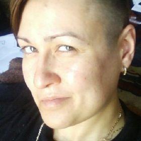 Erika Marker