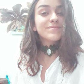 Lara Magno