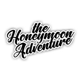 The Honeymoon Adventure