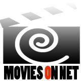 MoviesOnNet